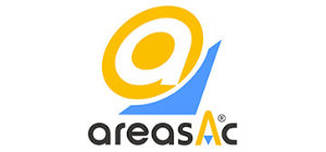 areas ac
